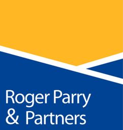 Roger Parry and Partners : Letting agents in Oswestry Shropshire