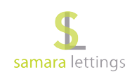 Samara Lettings : Letting agents in  West Yorkshire