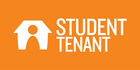 Student Tenant.com : Letting agents in Carlisle Cumbria