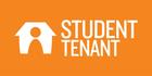 Student Tenant.com