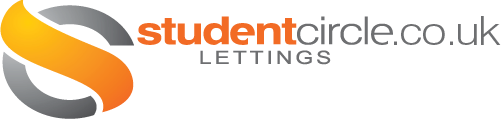 StudentCircle : Letting agents in Coventry West Midlands