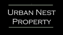 Urban-Nest Property : Letting agents in  Greater London Camden