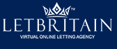 logo for LetBritain