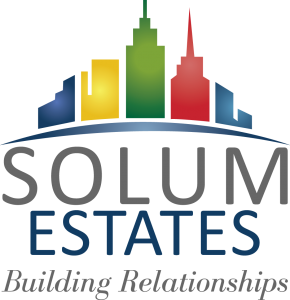 Solum Estates : Letting agents in  Greater London Brent