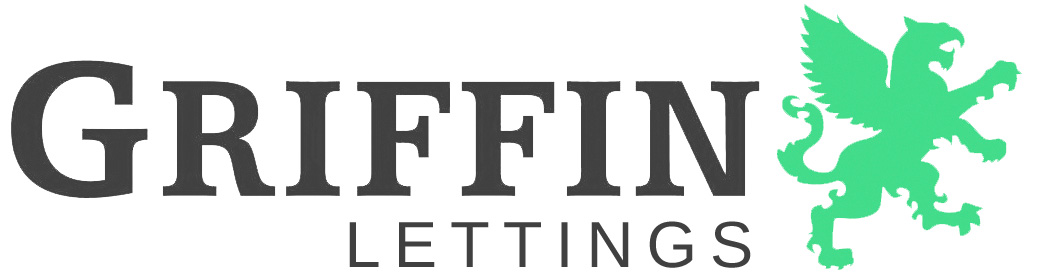 Griffin Residential Lettings