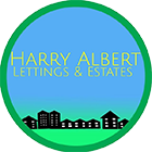 Harry Albert Lettings and Estates : Letting agents in  Leicestershire