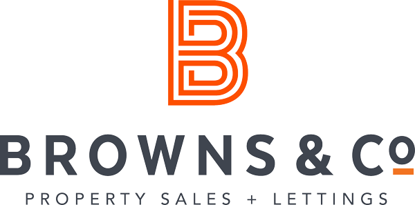 Browns and Co. Property : Letting agents in Prescot Merseyside