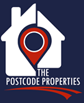 The Postcode Properties : Letting agents in  Greater London Ealing