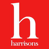 Harrisons Property - Canary Wharf : Letting agents in Chiswick Greater London Hounslow