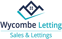 Wycombe Letting : Letting agents in  Greater London Camden