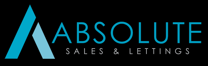 Absolute Sales and Lettings Ltd Paignton : Letting agents in Newton Abbot Devon