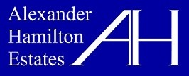 Alexander Hamilton Estates : Letting agents in  Hertfordshire