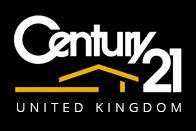 Century 21 - Cambridge