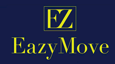 EazyMove : Letting agents in  Greater London Hounslow
