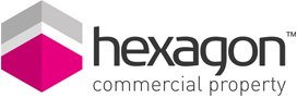 Hexagon Commercial Property : Letting agents in  West Midlands