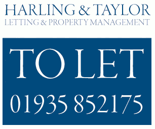 Harling Taylor : Letting agents in Street Somerset
