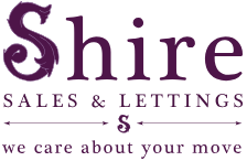 Homes at Shire : Letting agents in  Bedfordshire