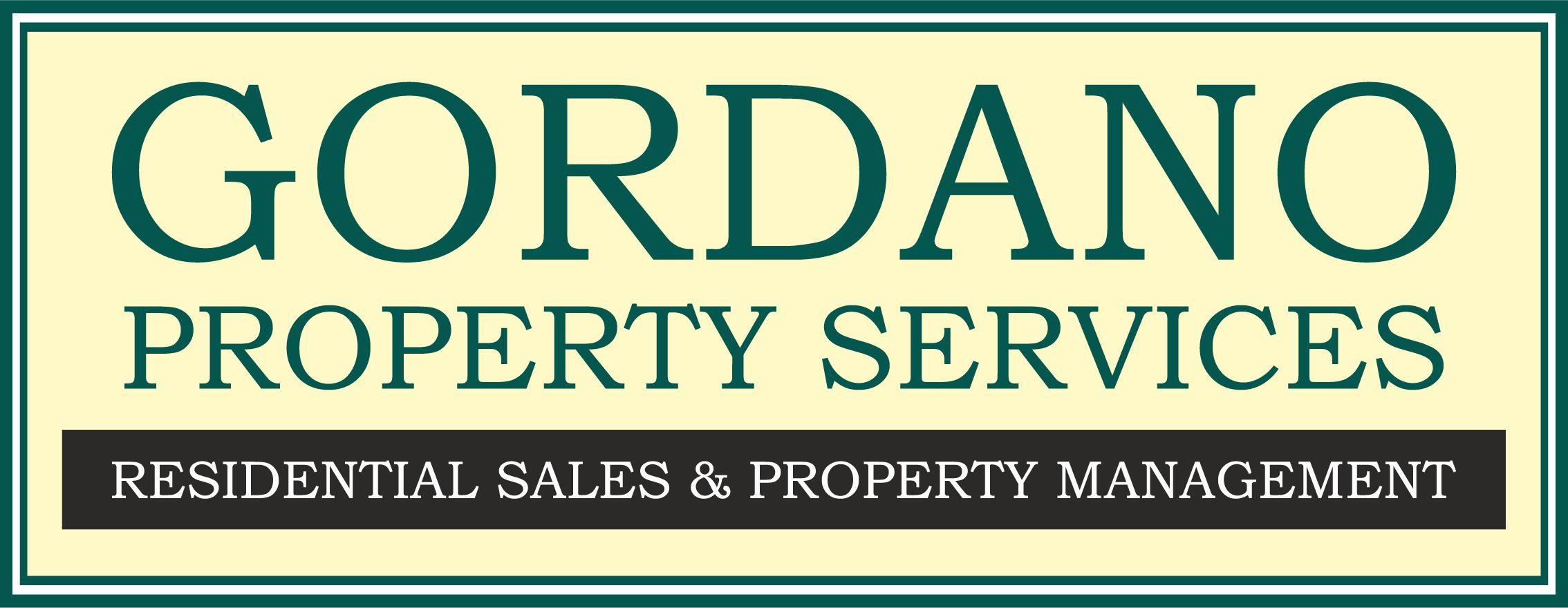 Gordano Property Services - Portishead : Letting agents in Bristol Bristol