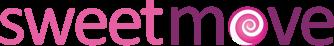 Sweetmove Lettings Logo