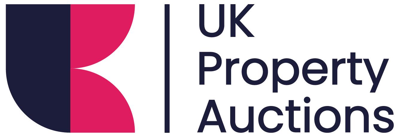 UK property Auctions (online)