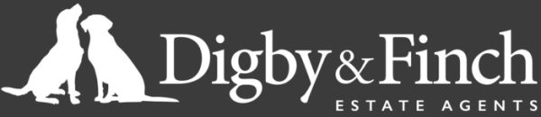 Digby and Finch Logo