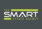 The Smart Estate Agency Logo