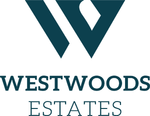 Westwoods Estates - Leigh On Sea