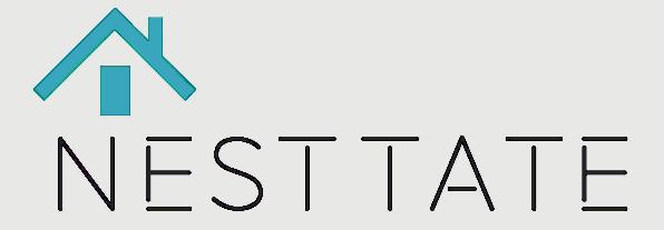 Nesttate - London