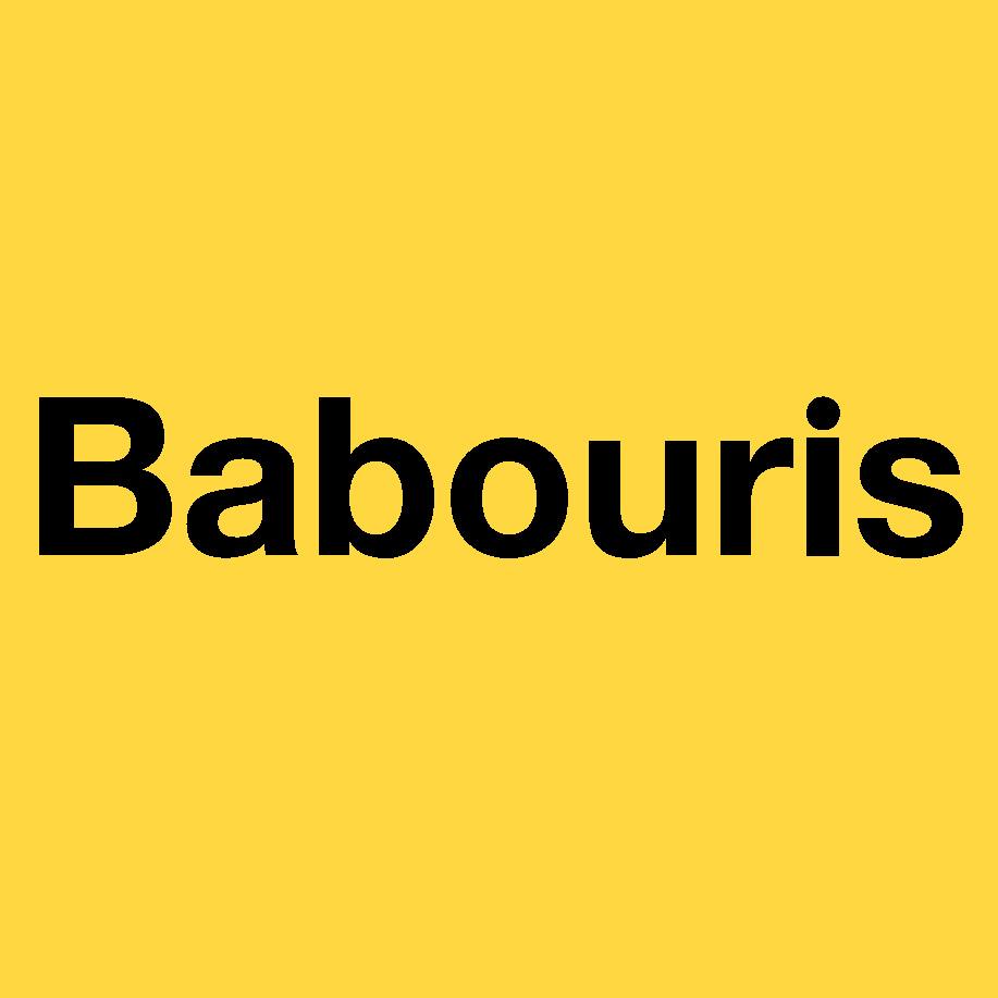 Babouris. Cambridge Lettings