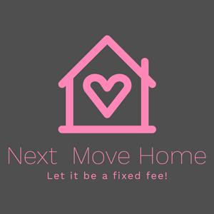 Next Move Home - Belfast