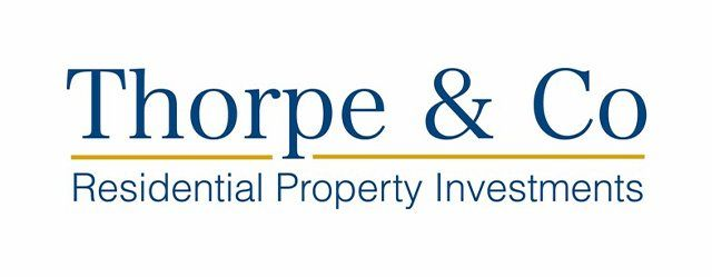 Thorpe and Co Property Ltd - Salford : Letting agents in Radcliffe Greater Manchester