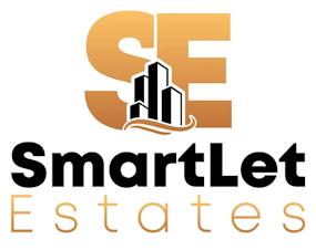 Smartlet Estates : Letting agents in West Drayton Greater London Hillingdon