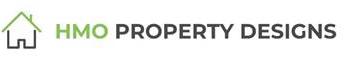 HMO Property Designs - Rosendale Logo