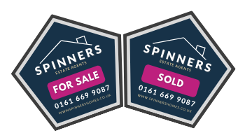Spinners Homes