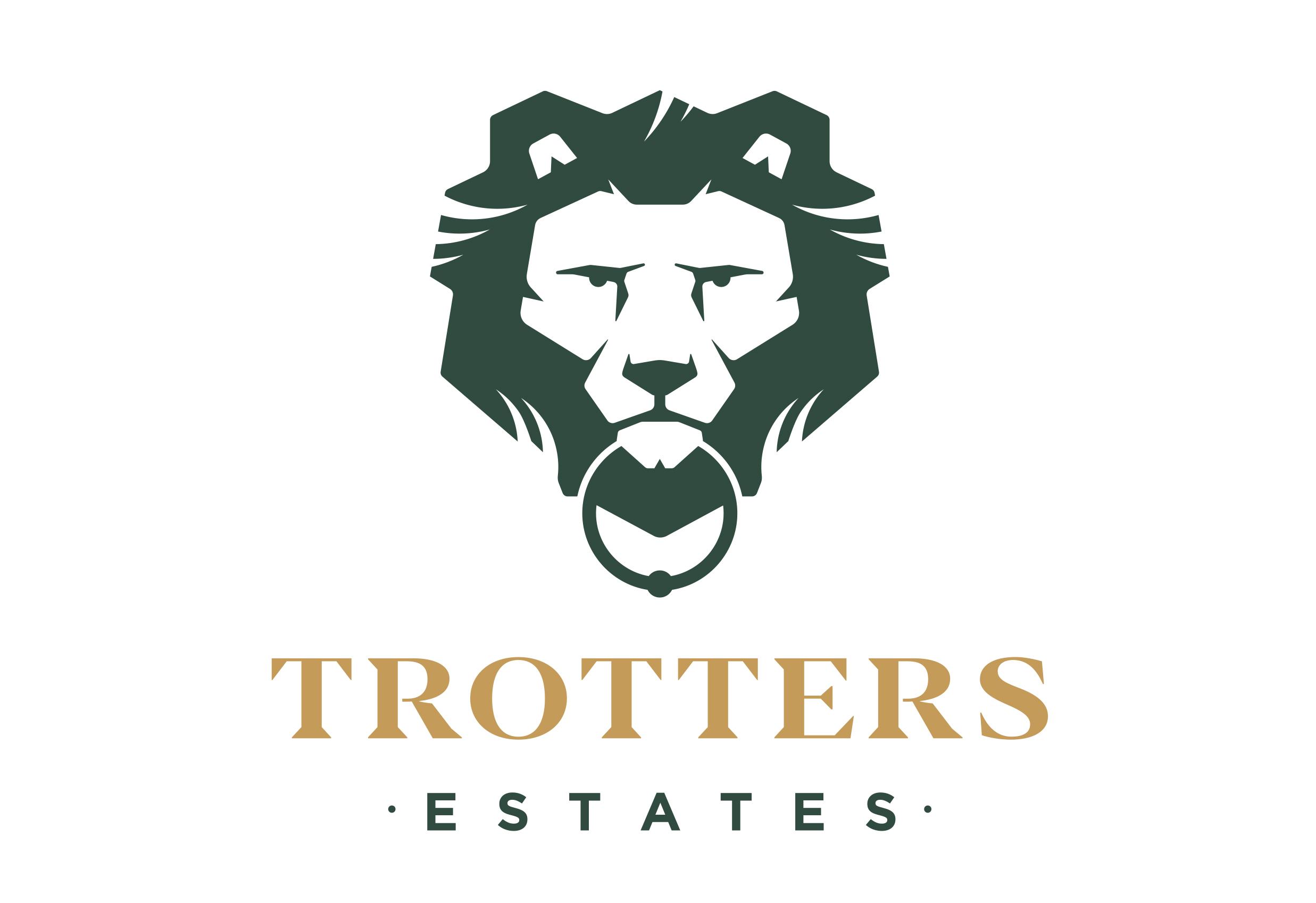 Trotters Estates - London