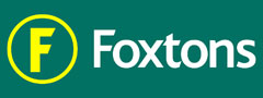 Foxtons Islington : Letting agents in  Greater London Hackney