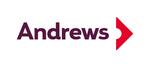 Andrews Estate Agents (HORLEY)