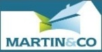 Martin and Co : Paisley : Letting agents in Glasgow City Of Glasgow