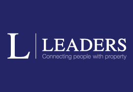 Leaders (Belper)