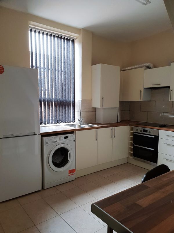 3 bed Terraced for rent in Bolton. From Campus Cribs