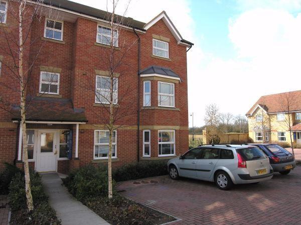 Broad Street,Great Cambourne,Cambridge,CB23 6DH
