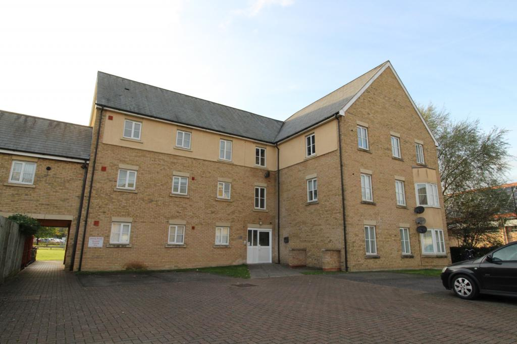 Jubilee Green