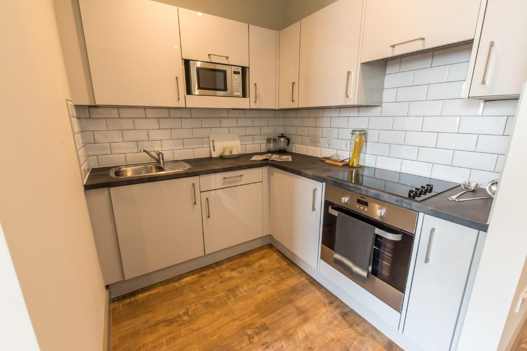 0 bed Studio for rent in Maidstone. From Gowerlane Ltd - London