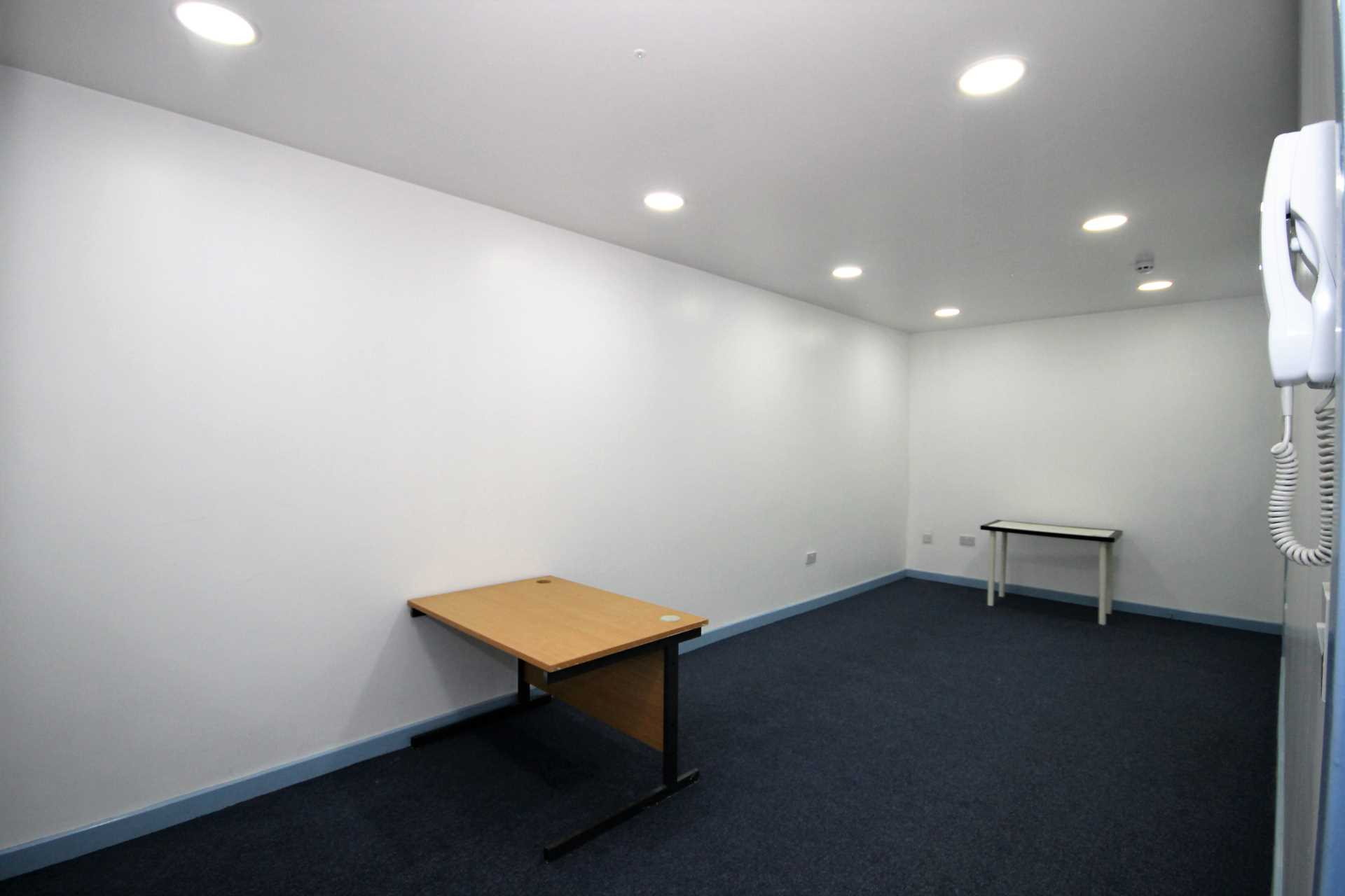 0 bed Serviced Office for rent in Morden. From Drury & Cole
