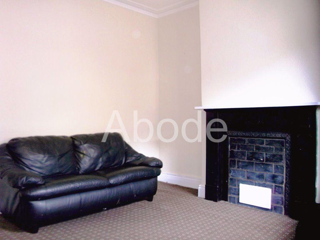 3 bed Detached House for rent in Leeds. From Abode - Leeds